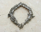 Metal Dragon Bracelet Men Jewelry Vintage Bracelet