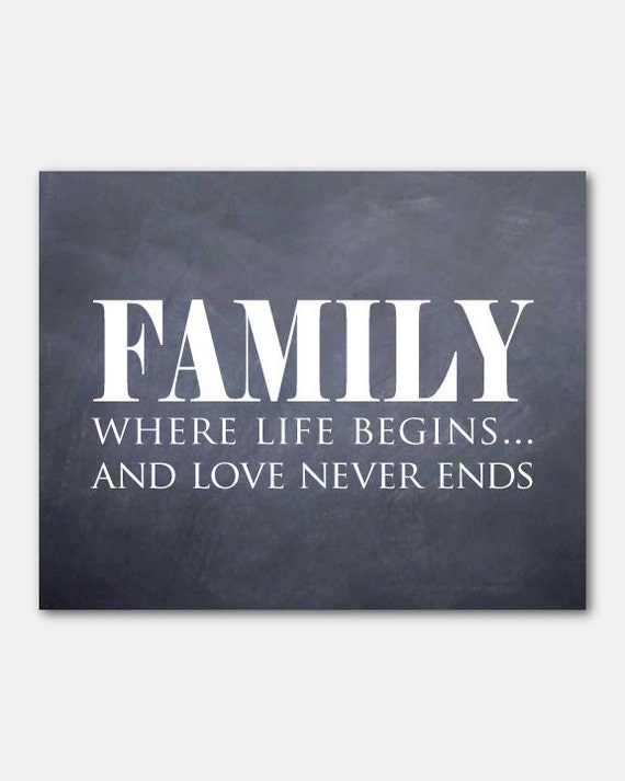 Life. Family. Love.: A New Found Love  |Family Love Life