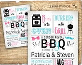 product search gender reveal page 3 catch my party