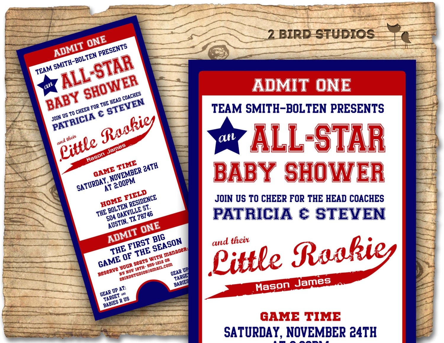 baseball baby shower invitation baseball baby shower boy