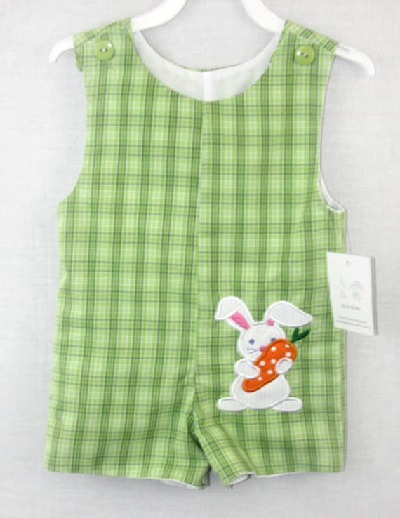 Baby Boy Easter Outfits. Create a playful, yet formal look for your little one with classic baby boy Easter outfits. From a complete dress pant and jacket set to individual kids separates, these clothing options make it easy to ensure that even the smallest member of the family is polished and ready to shine.. Just like formal outfits for older boys, baby boy Easter outfits are cute, miniature.