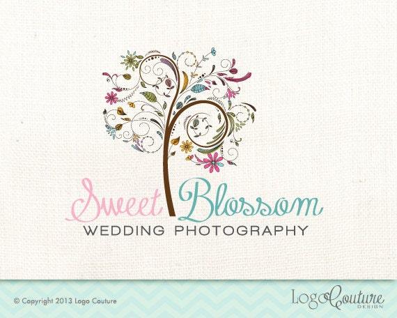 Photographer Brian Pepper  Affordable Orlando Wedding