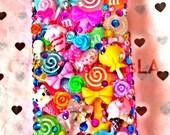 Sugarland iPhone 5/5S Deco Case