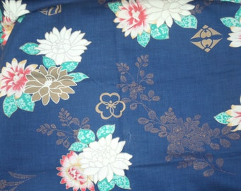Floating Lotus Pillowcase Dress or Solar Dress MADE TO ORDER