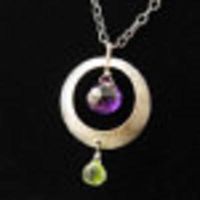 mangosteenjewelry