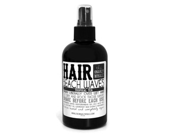 Tropical Tea Beach Waves - 8oz