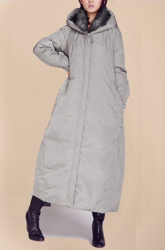 Find great deals on eBay for womens long goose down coat. Shop with confidence.