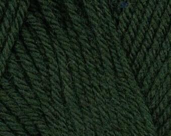 Valley Yarns Northampton 08 Pine