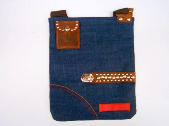 Happy Hour 150 instead of 220 Canvas Bag, Crossbody bag, Handmade Bag,  Unisex bag, City Bag, ready to order on stock