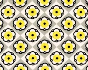 Mellow Yellow - MY007