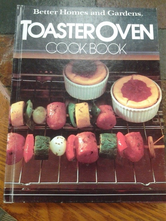 On sale better homes and gardens toaster oven cook book - Better homes and gardens homes for sale ...