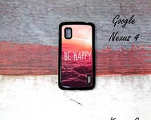 Quote  Google Nexus 6 Case, Google Nexus 5 Case ,BlackBerry Z10 case, Nexus 4 Cover