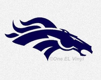 Popular Items For Nfl Logo On Etsy