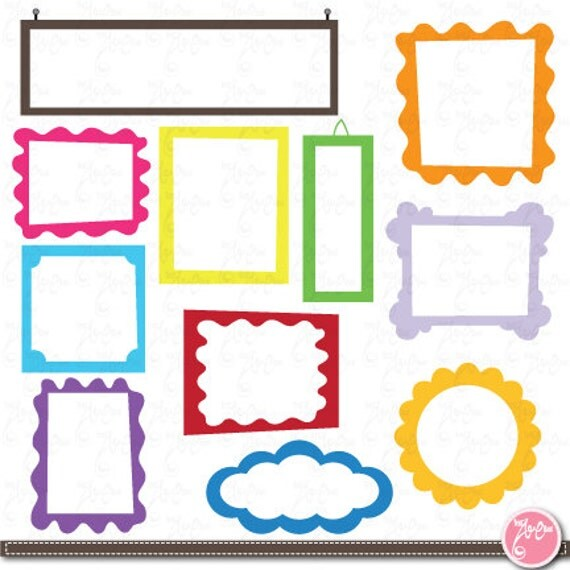 frame design frame design n