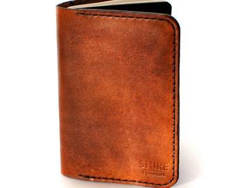 CUSTOM - Tennyson Note Book - For Kahlanlives