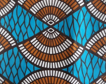 west african fabric - photo #49