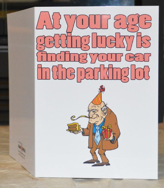 It's just an image of Decisive Free Printable Funny Birthday Cards for Adults