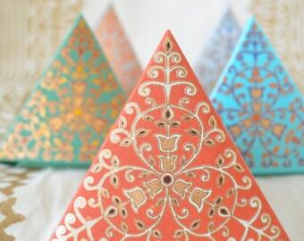 gift boxes wedding gift box wedding favor box indian wedding favor ...