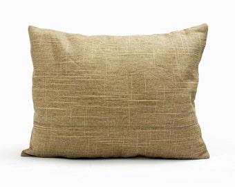 "FREE SHIPPING! Home Decorative Housewares Throw Pillow Lumbar Pillow Twinkling Handmade 12x18"" 12x20"" 14x20"" Pillow Cover Cushion Cover 1369"