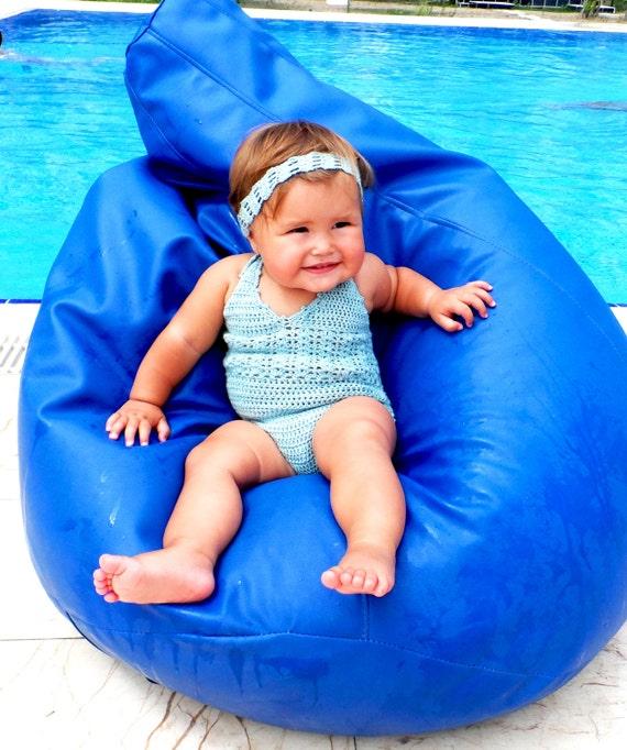 Baby girl swimsuit crochet girl swimsuit crochet baby sunbather