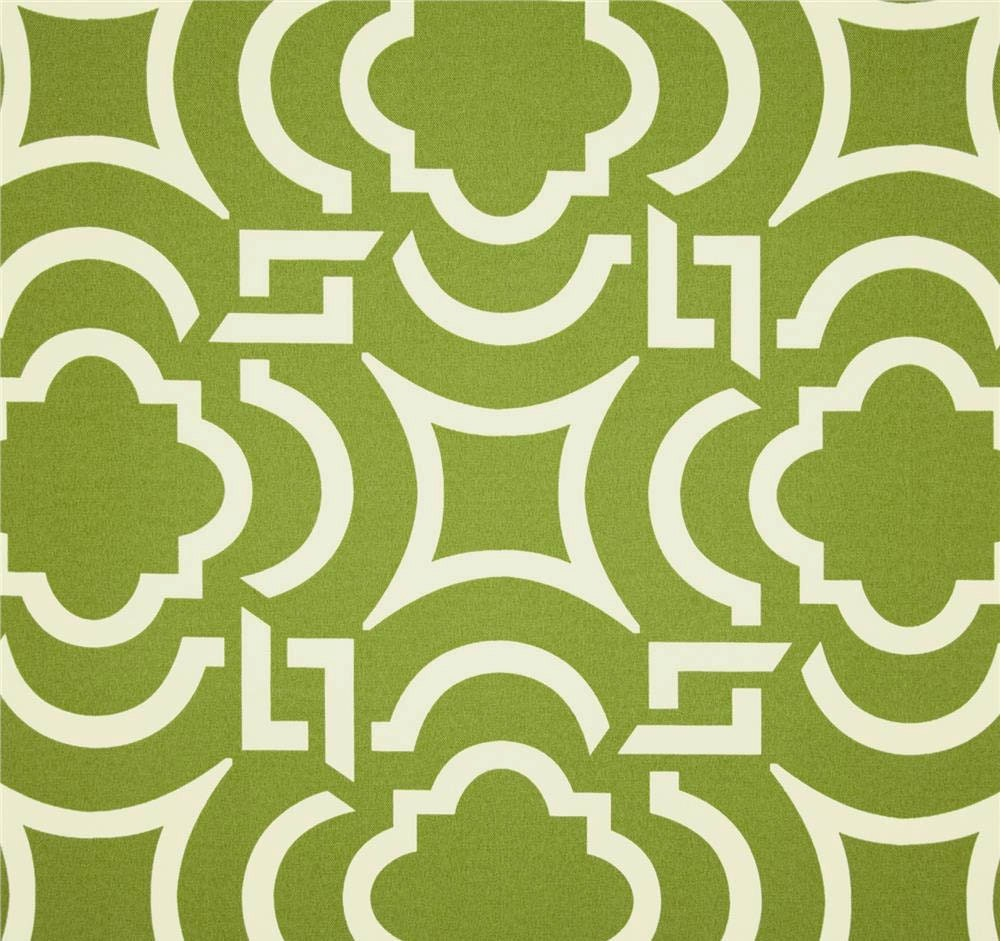 outdoor fabric by the yard kiwi green fabric outdoor fabric. Black Bedroom Furniture Sets. Home Design Ideas