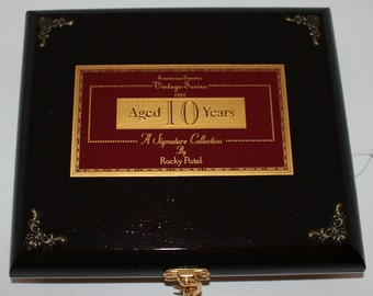 Valet Box   Cigar Box   Man Box   Jewelry Box   Wood Box