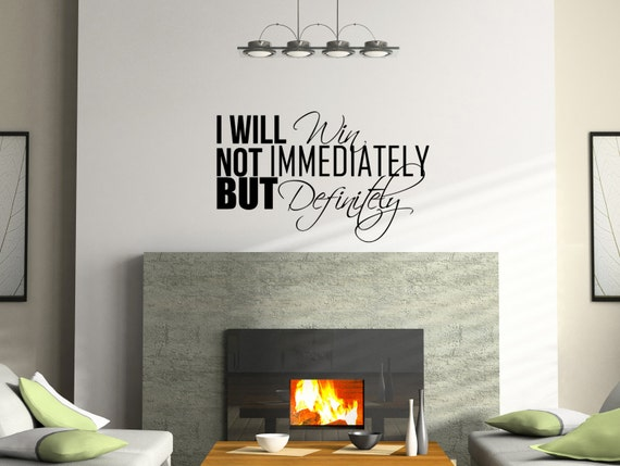 i will succeed not immediately but definitely - photo #21