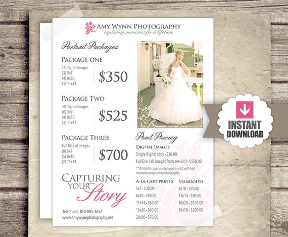 Wedding Rates Photography: Photography Package Pricing Photographer By StudioTwentyNine