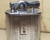 1940s Ronson WhirlWind Lighter
