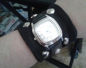 Tiger & Bunny: Kotetsu's Watch