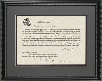 First Patent Patent Art Attorney Lawyer Gift HX001
