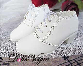 1/3 BJD Boots/Shoes Supper dollfie MSD Luts DV1-009