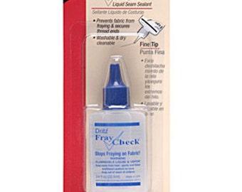 Fray Check - 3/4 oz. bottle