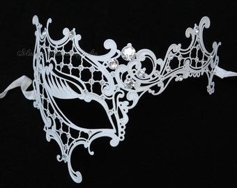 Popular items for masquerade ball mask on Etsy