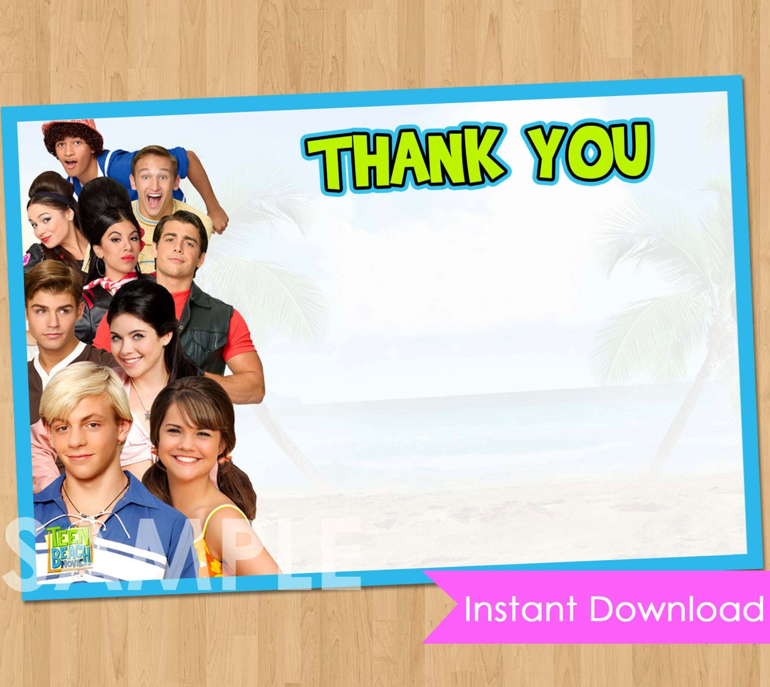from Paxton teen beach movie free download