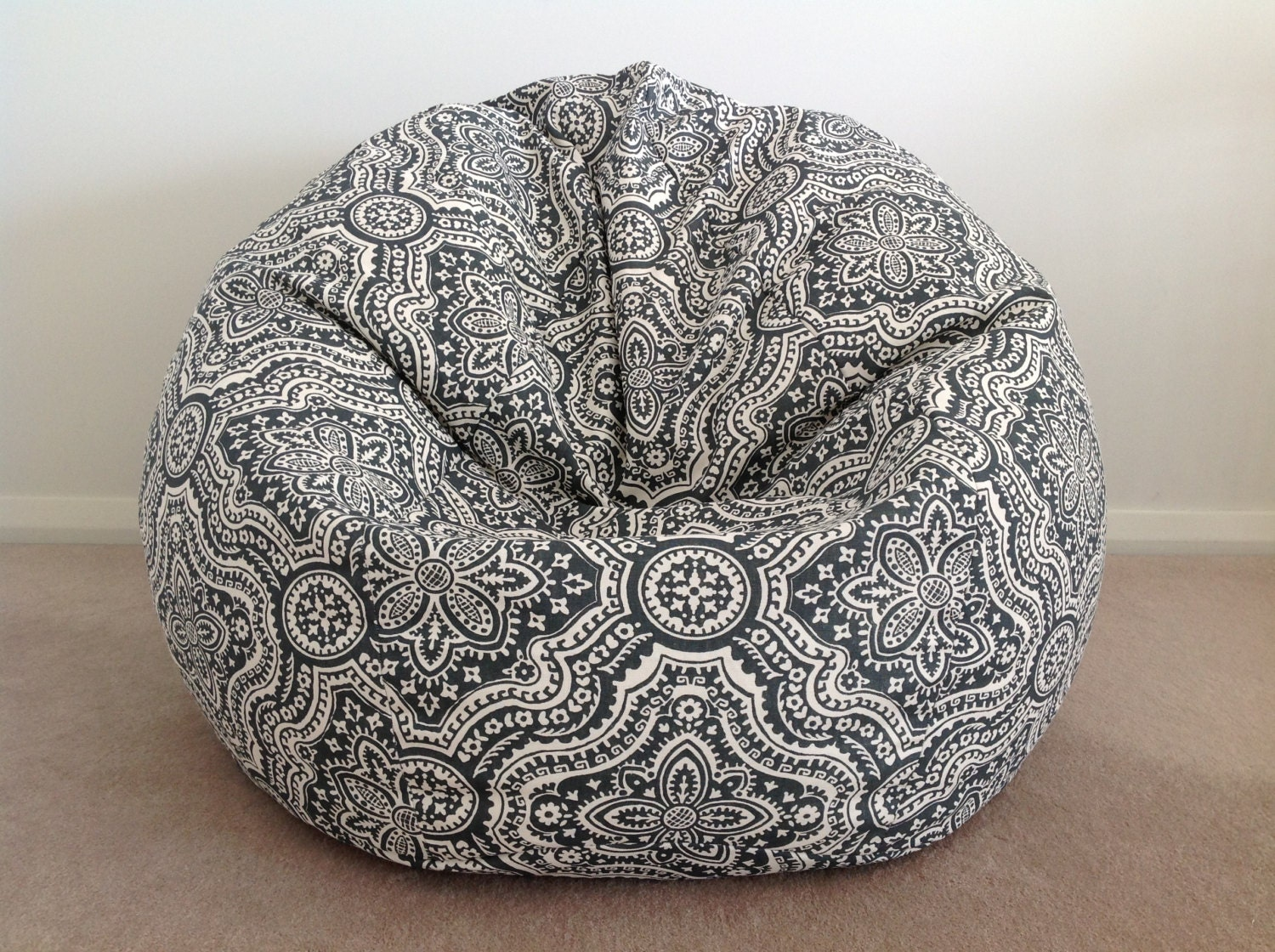 Bean bag chairs for teenage girls - Like This Item