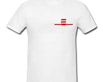 Dr. Seuss T shirt