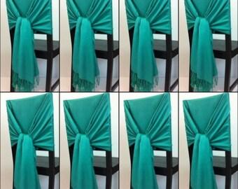 any 8 pashmina, 8 colored pashmina, pashmina, pashmina shawl, wedding shawls, pashmina wrap, bridesmaid shawls, wedding favors, chair covers