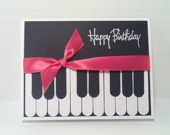 Happy Birthday to the music lover in your life