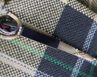 Exquisite Ermani Bulatti Lapel Pin