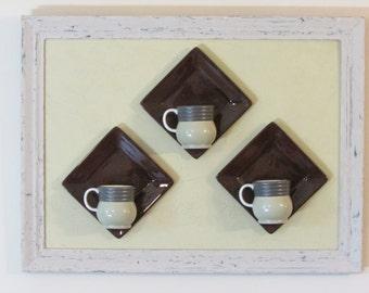 Coffee Time Art