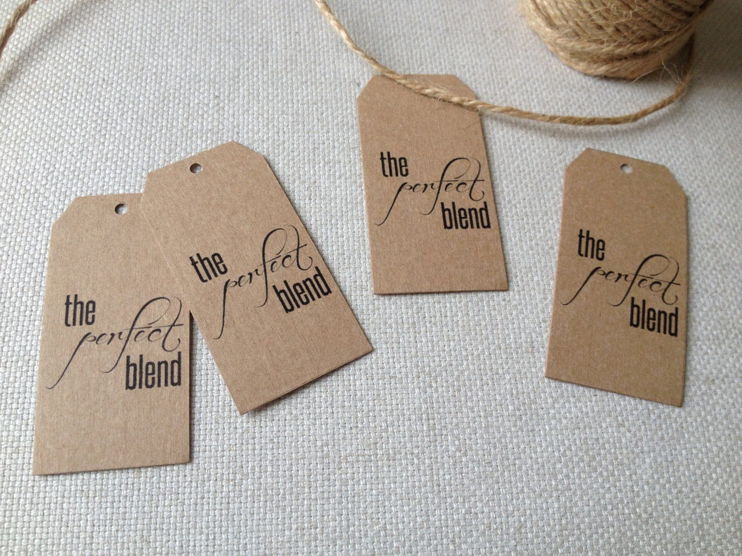 How To Make Wedding Gift Tags : DIY Printable Wedding Favor Tags Mason Jar Tags Wedding