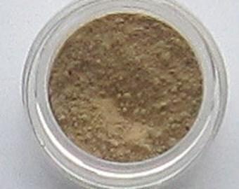 Eyebrow Powder - Bismuth Free Mineral Makeup