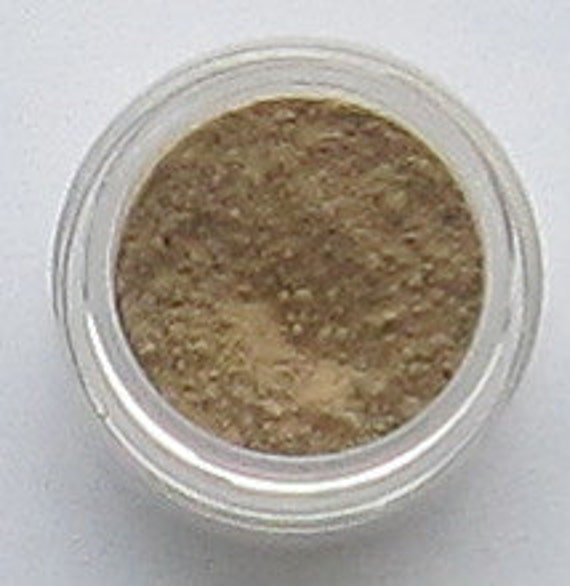 Eyebrow Powder - Bismuth Free Mineral Makeup