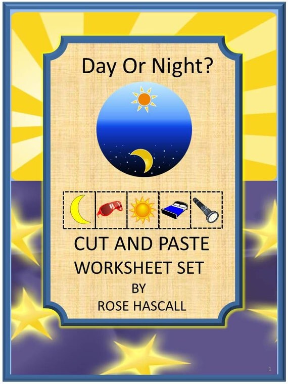 Items Similar To Teaching Materials Instant Printable