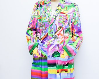 Coat by Nukeme and Ucnv (Light)