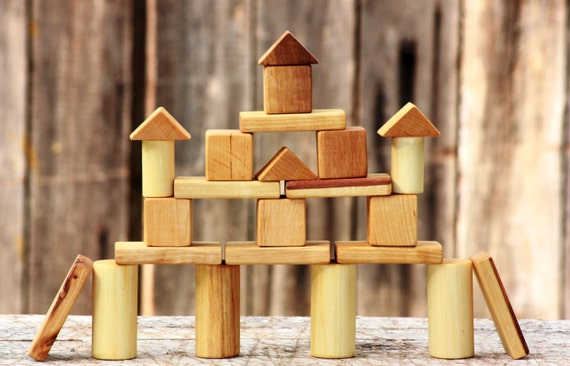 Toddler Approved!: 10 Favorite Building Toys for Kids