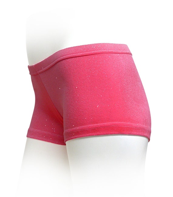 If you are looking for athletic clothing, choose Soffe apparel. We have athletic clothes for kids, women and men.