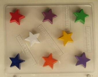 Small Stars LCA020