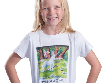 Tooth fairy shirt etsy for Tooth fairy t shirt